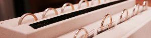 婚約指輪・結婚指輪のオプション