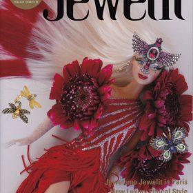 Jewelit No.17 エシカルコラム